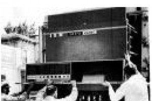 Tendance : A 50 ans, le disque dur a encore de beaux restes