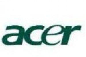 Marché : Les pays émergents, des pépites pour Acer