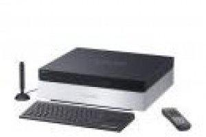 Avant-première : Sony intègre la HD aux portables et mediacenter