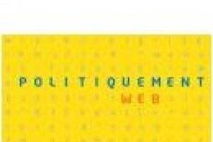 Elections 2007 : Code de bonne conduite des e-citoyens