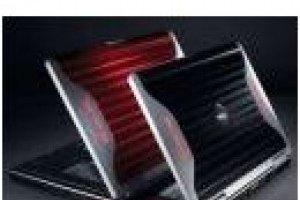 Avant-première : Dell sort son portable Blu-Ray