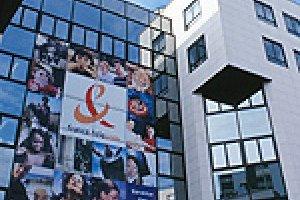 France Telecom réorganise ses boutiques