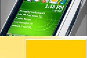 Symantec prépare une suite sécuritaire pour Windows Mobile