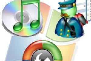 7 correctifs Vista : améliorations iTunes, Livemail, Active Sync