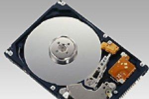 Fujitsu et Seagate prémunissent leurs disques durs contre les chutes