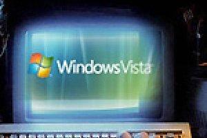 Les 10 meilleures manières pour hacker Vista