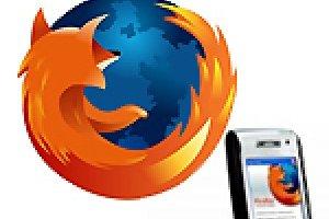 Mozilla teste un service de syndication de données Web pour mobiles
