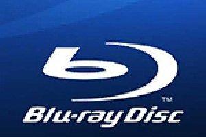 Hitachi vise les 200 Go sur un disque Blu Ray