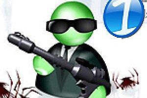 OneCare, l'antivirus de Microsoft, fait des progrès