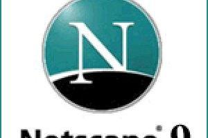 Netscape Navigator revient en version 9