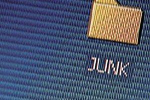Trend Micro en tête d'un test d'anti-spams