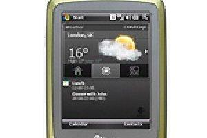 HTC chasse sur les terres de l'iPhone avec le Touch