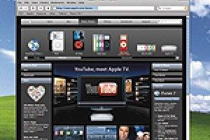 Un million de Safari pour Windows à patcher