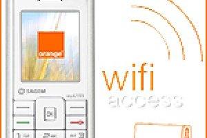 Les ventes d'Unik, le terminal hybride d'Orange, dépassent les espérances