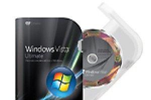 Microsoft promet plus d'Extras pour Vista Int�grale