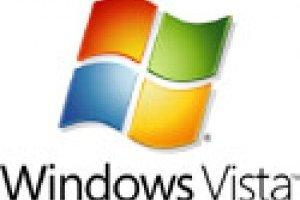 Le premier Service Pack pour Vista en approche