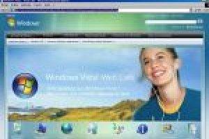 95% des logiciels les plus vendus seraient compatibles avec Vista