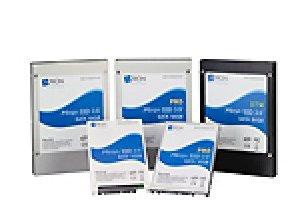 IFA : Mtron dévoile des SSD plus rapides