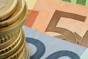 Cartes mémoires et disques durs taxés dès octobre