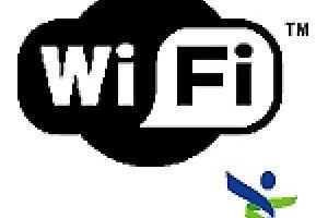 Les dangers du WiFi minimisés par l'Afsset