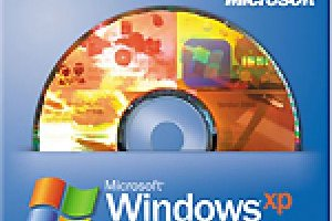 Le SP3 de Windows XP en partie d�voil�
