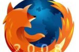 Mozilla corrige huit failles dans Firefox