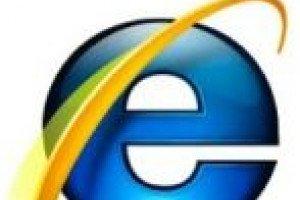 Microsoft publie un pas-à-pas pour corriger la mise à jour d'IE