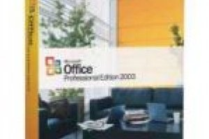 SP3 d'Office 2003 : Microsoft fait amende honorable