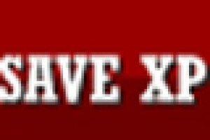 Une pétition contre la disparition de XP recueille déjà 13 400 signatures