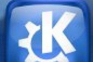 La version 4 de KDE vise Mac et Windows