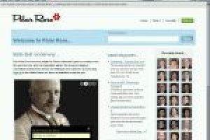 Polar Rose met la reconnaissance faciale au service du Web