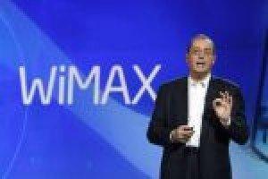 Intel mise sur le WiMax pour faire décoller l'offre UMPC