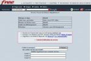 Free choisit NOD32 pour sécuriser l'échange de gros fichiers