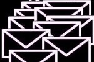 Les serveurs Google Mail facilitent le