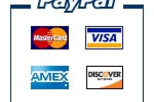 Paypal veut bloquer les utilisateurs de vieux navigateurs
