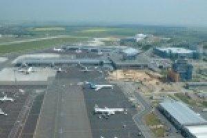 Plus de 600 000 machines s'envolent dans les aéroports américains