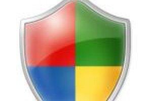 Microsoft efface près d'1 million de faux logiciels de sécurité en neuf jours