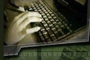 Six rustines critiques chez Microsoft pour finir l'année