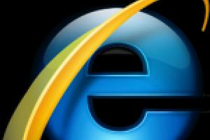 Microsoft met en ligne son patch d'urgence pour IE