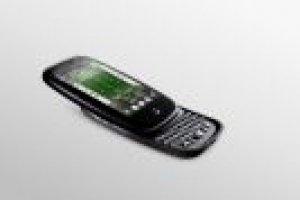 Palm dégaine Pre, le smartphone de la dernière chance