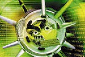 22 000 nouveaux malwares par jour recensés en 2008