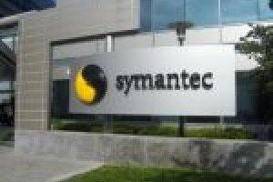 Symantec teste le navigateur Web virtualisé pour plus de sécurité
