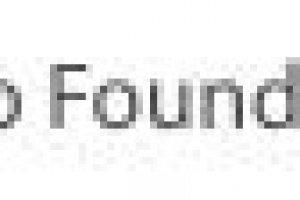 Linux sur mobiles : Les opérateurs affluent autour de la Limo Foundation