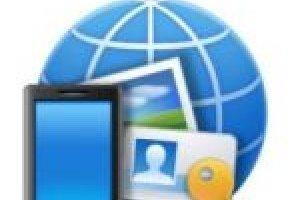 MyPhone : la réponse de Microsoft au MobileMe d'Apple
