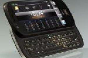 Acer inaugure son entrée sur le marché des smartphones avec quatre appareils