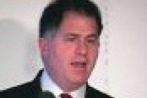 Malgré les avis négatifs, Michael Dell veut son smartphone