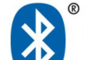 Bluetooth 3.0 promet des débits plus rapides