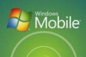 La version 6.5 de Windows Mobile en vue