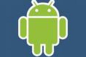 Le projet de Dell sous Android se précise