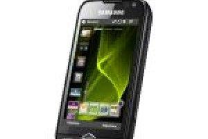 Des smartphones Windows Mobile 6.5 à prix serrés